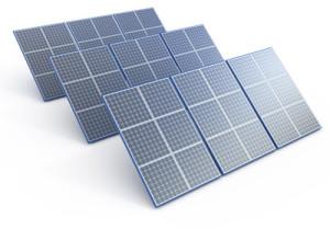 solar-panel-las-vegas-1